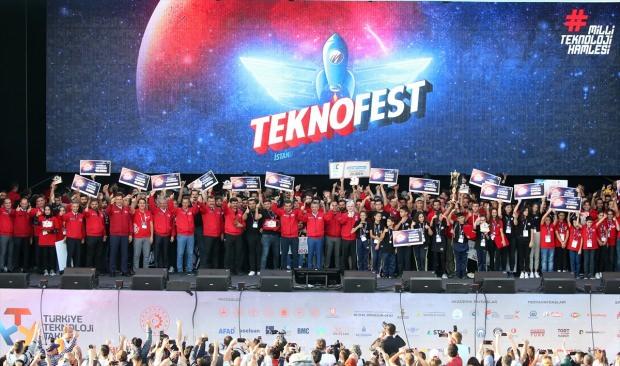 Selçuk Bayraktar açıkladı: Dünya rekoru kırdık!