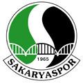 SAKARYASPOR