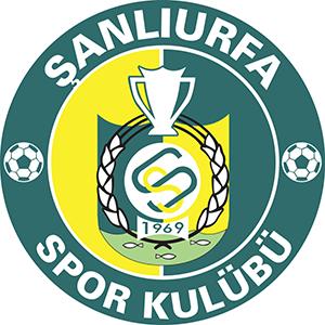 ŞANLIURFASPOR