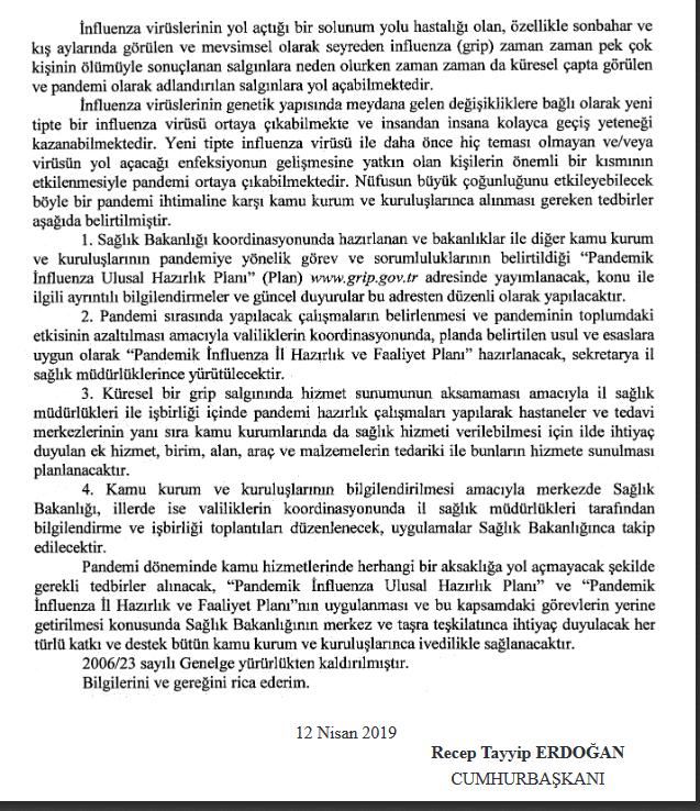 screenshot_2019-04-13-layout-1---20190413-7-pdf.png