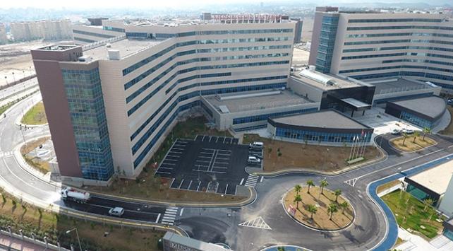 Şehir Hastaneleri ücretli mi? Şehir Hastaneleri muayene ücreti nedir?