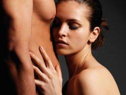 erkeklerde sertlesmeme sorunu nasil anlasilir