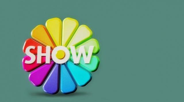 Show Tv yayın akışı Pazartesi| Show Tv bugün ne var? 4 Kasım Pazartesi yayın akışı