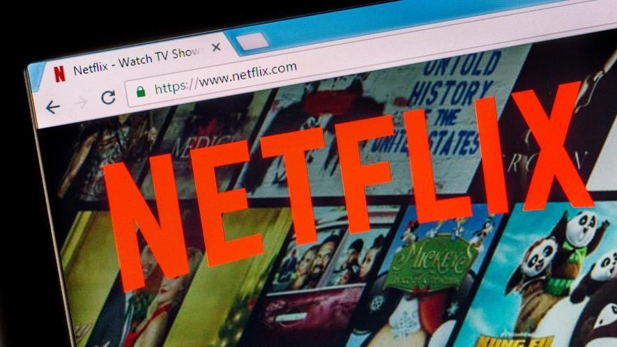 Rtük Netflix sansür | Artık Rtük her yerde!