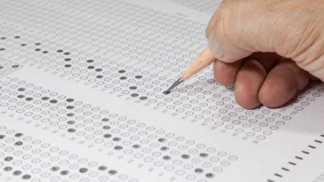 2020 ALES sınav tarihleri ne zaman? ALES sınavı ne zaman 2020?