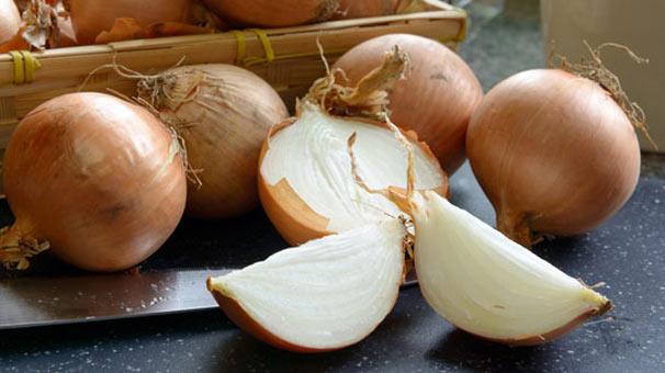 Vatandaşa müjde: Soğanın kilosu 1 TL olacak!