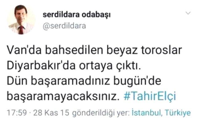 CHP'liler İstanbul'dan Ankara'ya yürüyor!