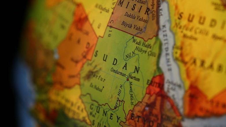 Sudan haritada nerede? Sudan cumhuriyetinde darbe mi oldu?