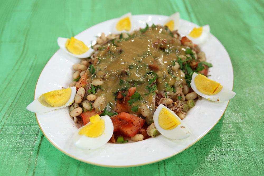 İftara ne yemek yapsam? İftar için ana yemek tarifleri | 14 Mayıs 2019 iftar menüsü