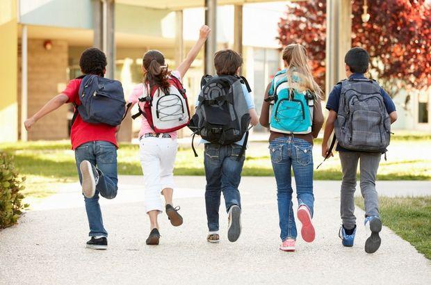 Karne tatili ne zaman? Okullar ne zaman kapanacak 2019?