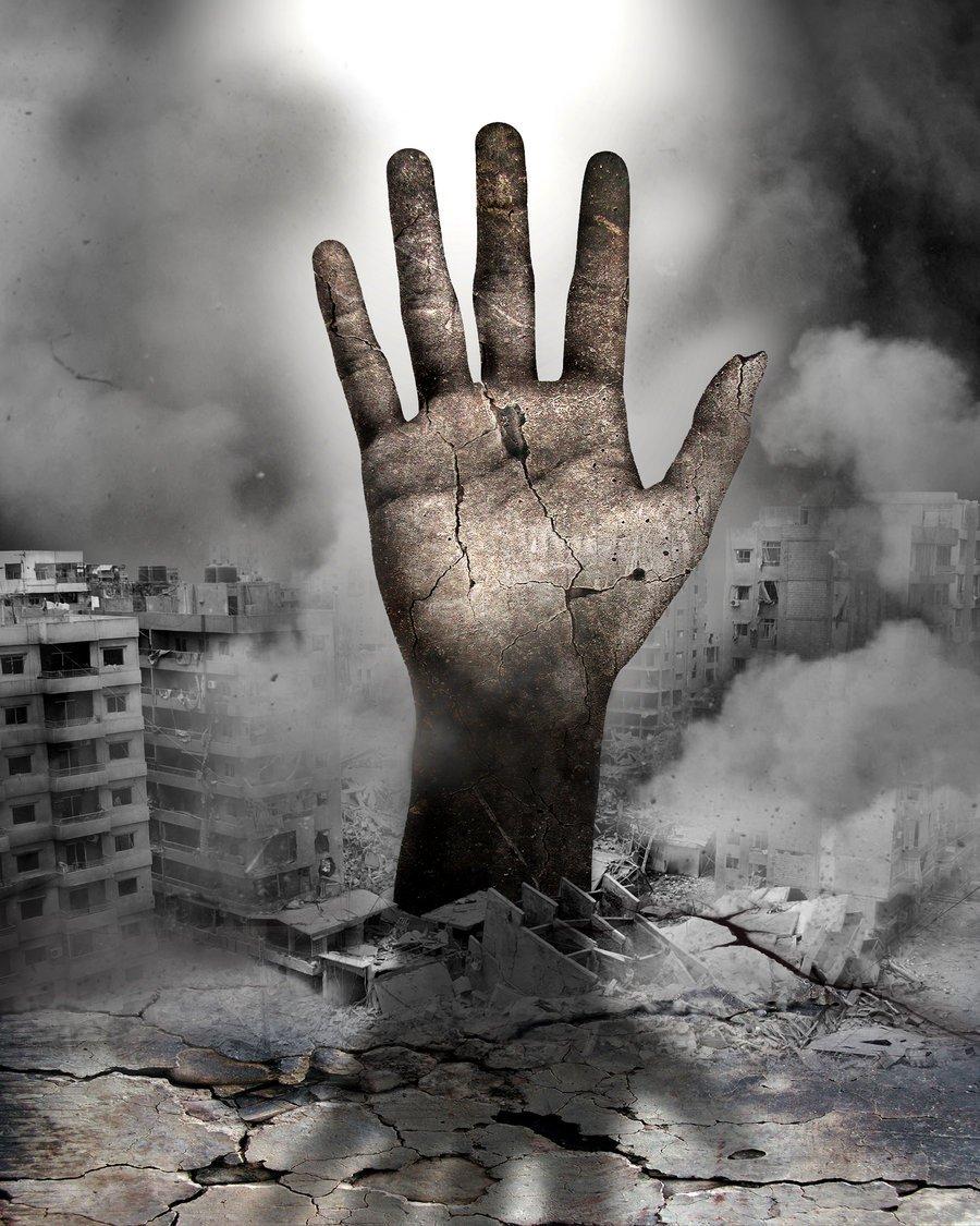 17 Ağustos depreminde neler oldu? Kaç kişi hayatını kaybetti? Saat kaçta oldu?