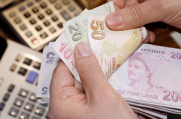 20 Mayıs 2019 evde bakım parası yatan iller | Evde bakım maaşı yatan iller güncel liste