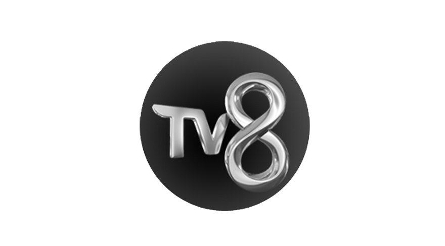 TV8 yayın akışı Cumartesi | TV8 Tv bugün ne var? 9 Kasım Cumartesi yayın akışı