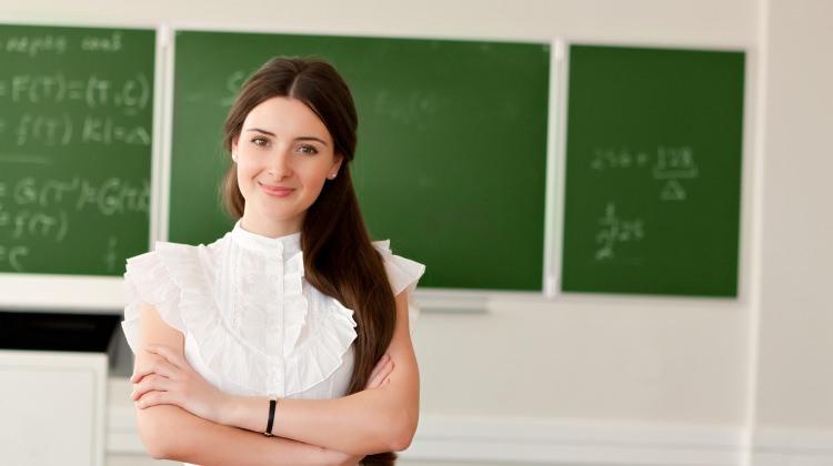 2018 E-Devlet ücretli öğretmenlik başvuru ekranı! Ücretli öğretmenlik başvurusu nasıl yapılır?