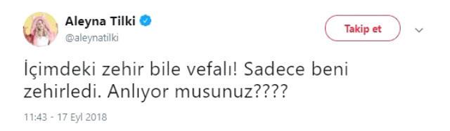 unlu-sarkici-sosyal-medya-hesabinda-ksmg.jpg