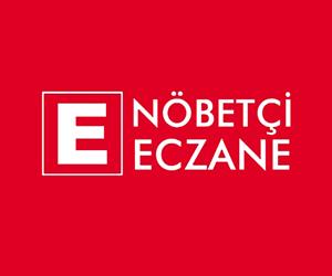 Kadıköy nöbetçi eczaneler 06 Nisan 2020 Pazartesi