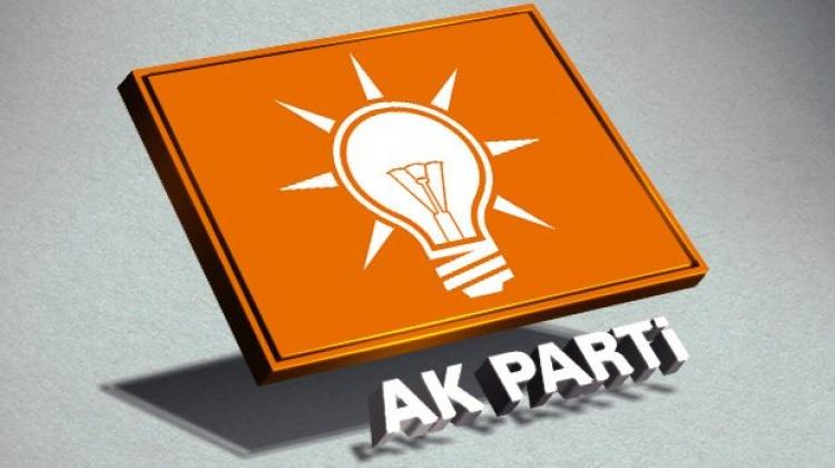 Tuzla Ak Parti İlçe Başkanlığına Kimler Aday Olacak