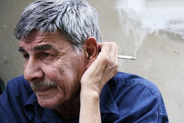 Ercan Yazgan Kimdir, Aslen Nereli, Kaç Yaşındadır | Yazgan'a Ne Oldu