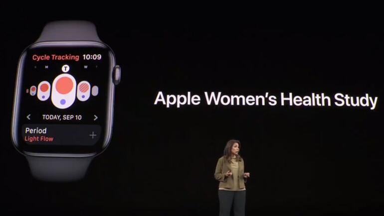 iPhone 11 özellikleri neler? iPhone 11 kaç para? | Apple yeni telefon özellikleri