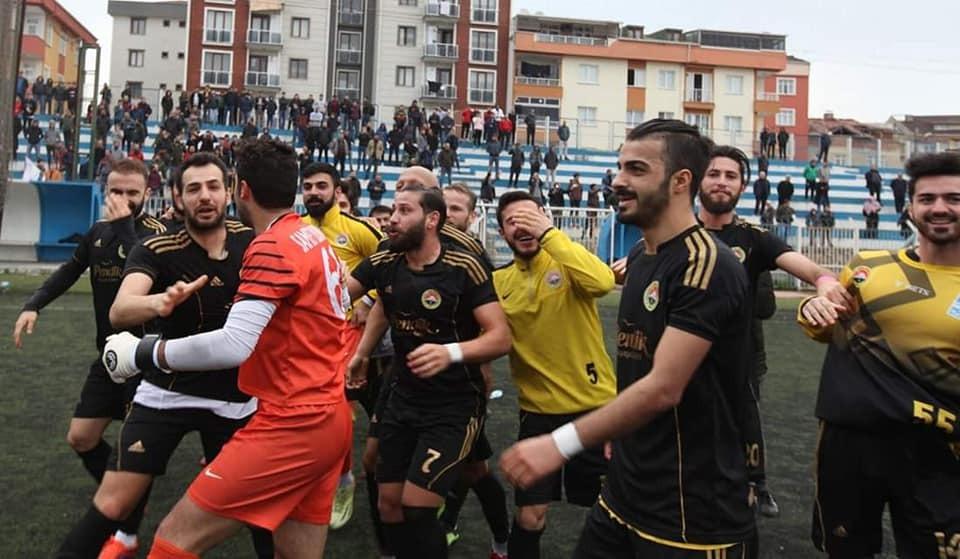 Şampiyon İstanbul Ağrıspor'da hedef BAL Ligi