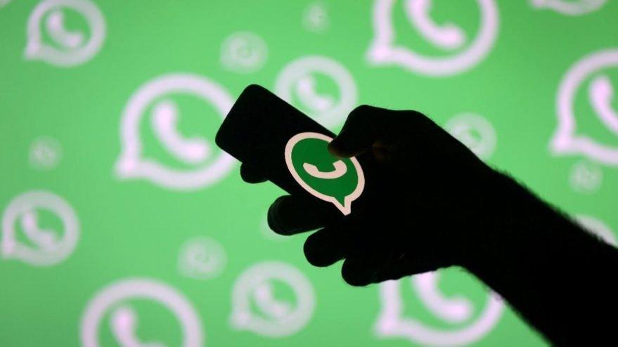 WhatsApp kullanıcılarına kötü haber! Bu telefonlarda artık kullanılmayacak!