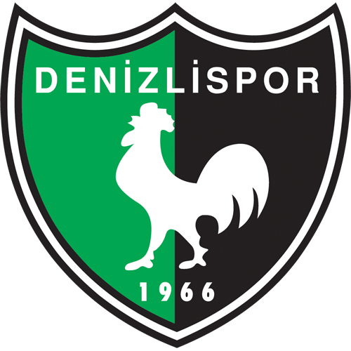 YUKATEL DENİZLİSPOR