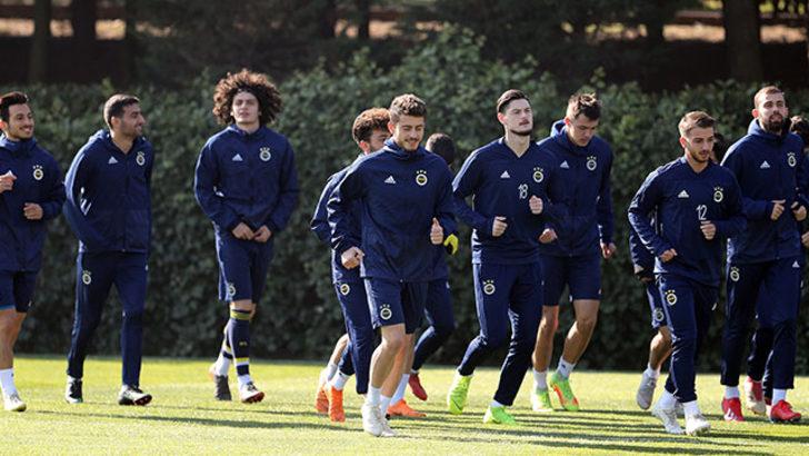 Zenit Fenerbahçe Maçı Ne Zaman, Saat Kaçta, Hangi Kanalda