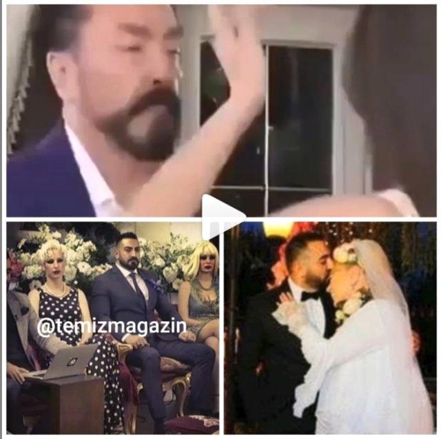 Zerrin Özer'in eşi için dolandırıcı iddiaları