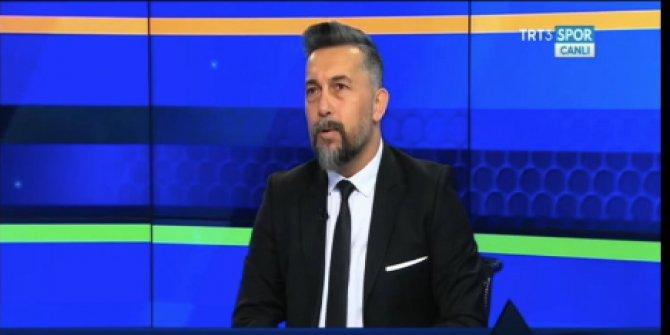 Beşiktaş Bayern Münih maçını nasıl kazanır? Serkan Rençber açıkladı