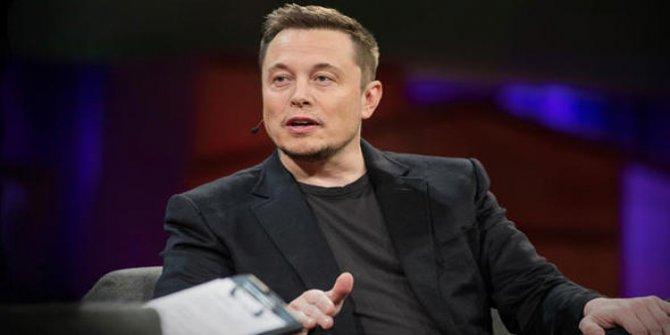 Elon Musk Kimdir? Türkiye'ye geliş sebebi neydi?