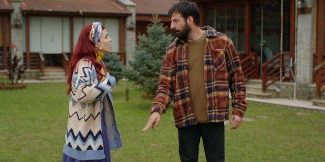 Kuzey Yıldızı İlk Aşk 13. bölüm fragmanı yayınlandı