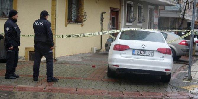 İstanbul'da korkunç intihar olayı! Ailesi sağlık ekiplerine saldırdı