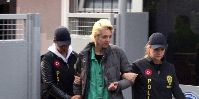 Beşiktaş'ta başörtülü öğretmene saldıran kadına şok mahkeme kararı!