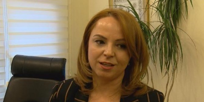 Mahkemelik davalarını Elazığ'a 6 bin lira bağış karşılığında hallettiler!