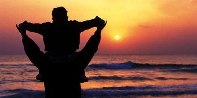 Bana bir masal anlat baba - Cem Adrian & Manuş Baba & Ceylan Ertem & Mabel Matiz