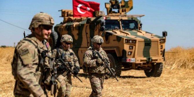 Cumhurbaşkanı Erdoğan: ''Rejim güçlerini her yerde vuracağız''