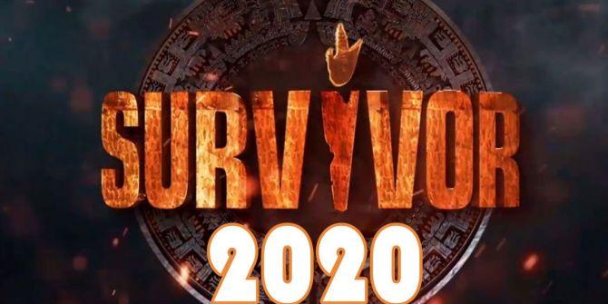 Survivor 1. Bölüm tanıtım fragmanı yayınlandı