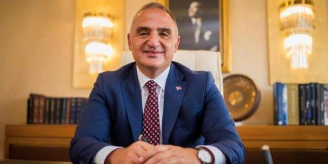 Bakan Ersoy açıkladı! Akıllı Taksi dönemi İstanbul Havalimanında başlıyor