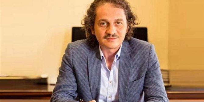 FETÖ'den yargılanan Ömer Faruk Kavurmacı'nın cezası açıklandı!