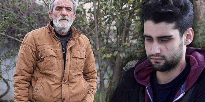 Kadir'in öldürdüğü Özgür Duran'ın babasından olayla ilgili açıklama