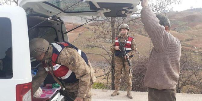 İçişleri Bakanlığı açıkladı: Türkiye'de ''Aranan Şahıslar Operasyonu'' başladı