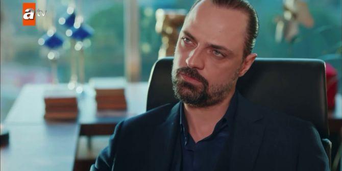 Gel Dese Aşk dizisinde küfür sansürsüz yayınlandı! İzleyenlerden tepki yağdı