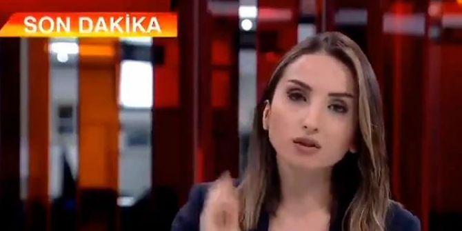 CNN Spikeri'nden flaş açıklama! Türkiye'de ilk koronavirüs vakası İstanbul'da