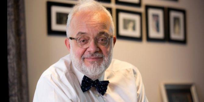 Prof.Dr. Mustafa Çetiner'den Samsun için korkutan açıklama