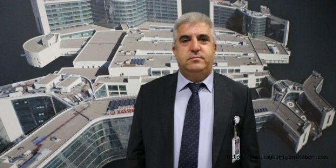 Prof.Dr. İlhami Çelik, koronavirüsün ne zaman ortadan kalkacağını açıkladı