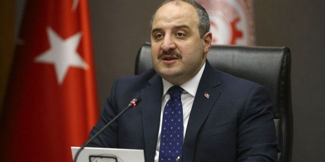 Bakan Mustafa Varank'tan koronavirüs aşısı ile ilgili kritik açıklama