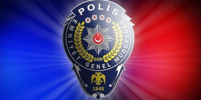 Türk Polis Teşkilatı 175. yaşına özel video yayınladı
