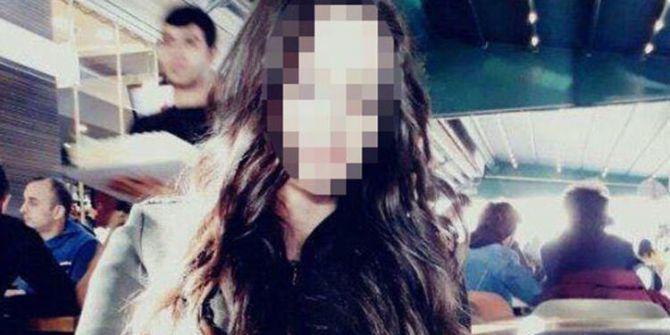 Denizli'de bir anne 4 yaşındaki oğlunu boğarak öldürdü!