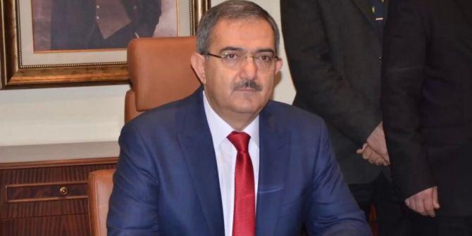 Prof. Dr. Mustafa Şahin koronavirüs nasıl önlenebileceğini açıkladı!
