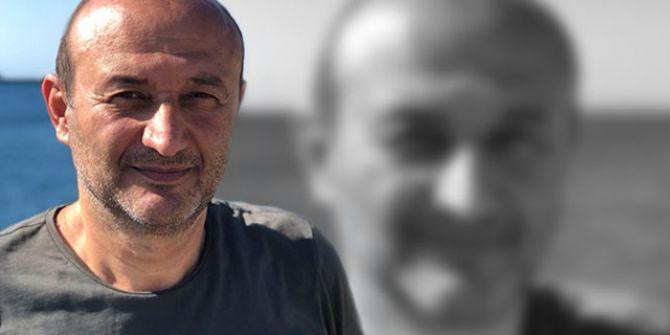 Koronavirüsten ölen madencinin son yazdıkları yürek burktu!
